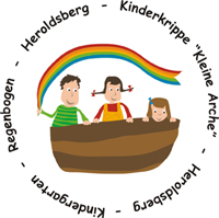 KindergartenKleineArcheLogo