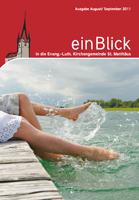 EinBlickMagazin