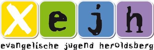 Evangelische Jugend Heroldsberg