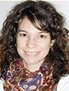 Carmen Dornberger