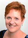 Kerstin Langmann
