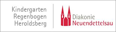 Kindergarten Heroldsberg